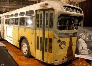 rosaparksbus_405.jpg