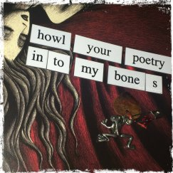 Howl Your Poetry, by Magaly Guerrero.jpg